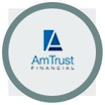 am_trust