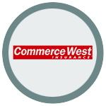 commercialwest