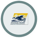 financialpacific