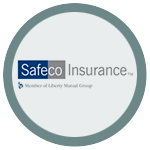 safecoinsurance
