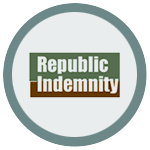 republicindemnity